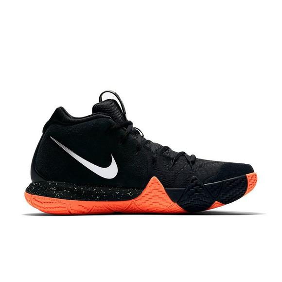 free shipping 8d459 87498 Nike Kyrie 4