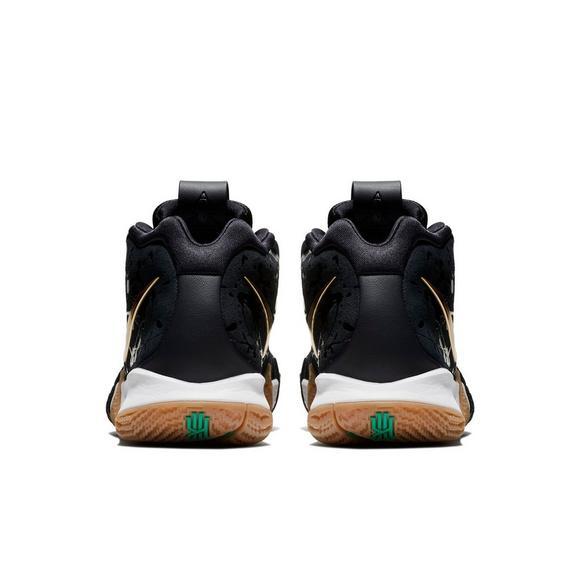 the latest b4ac3 cd0cf Nike Kyrie 4