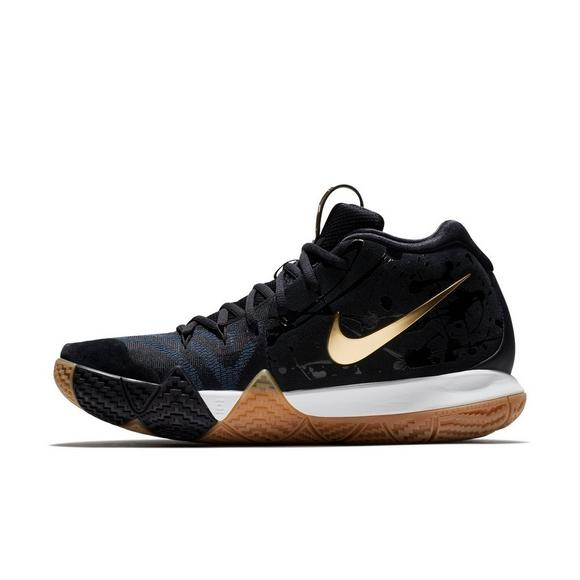 58c555703f54 Nike Kyrie 4