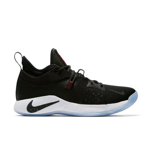 490561554f8 Nike PG 2