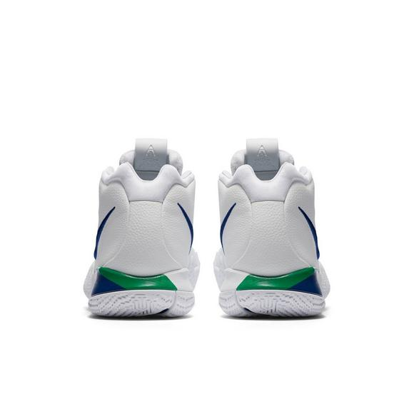 various colors 88866 eb9f9 Nike Kyrie 4