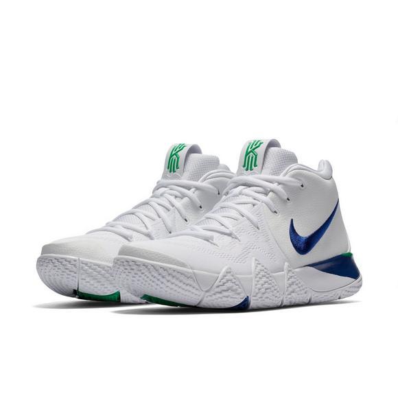 ddfafb3df74a Nike Kyrie 4