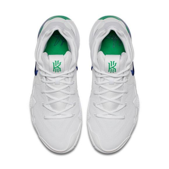 63af9b5ad8c Nike Kyrie 4