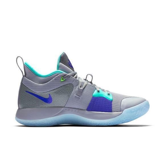 ffb9c054039 Nike PG 2