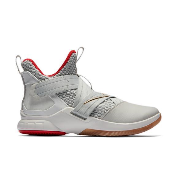 73e06d62fb90 Nike LeBron Soldier 12
