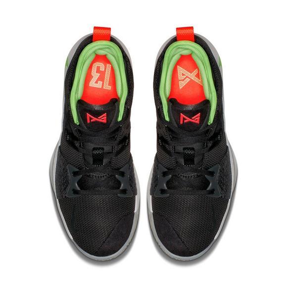 wholesale dealer 7b60a 68bdd Nike PG 2