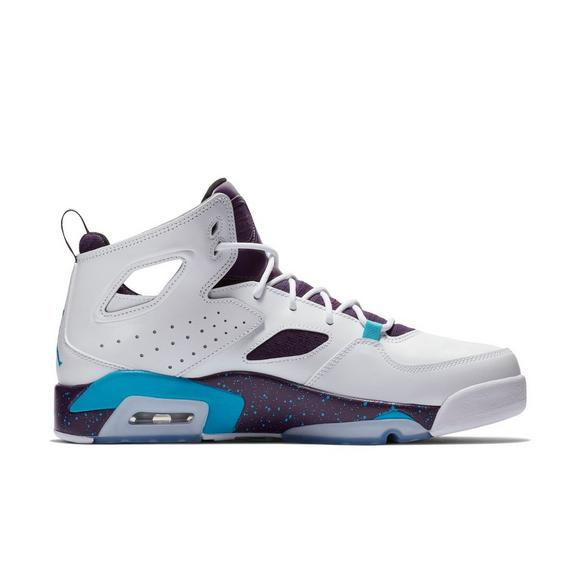 6970efef02d65c Jordan Flight Club 91