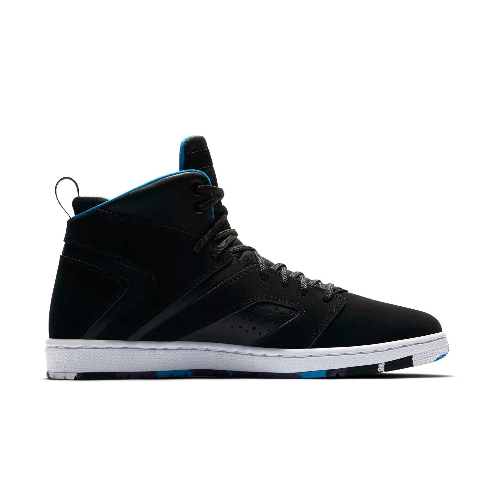 knock off jordans shoes nz