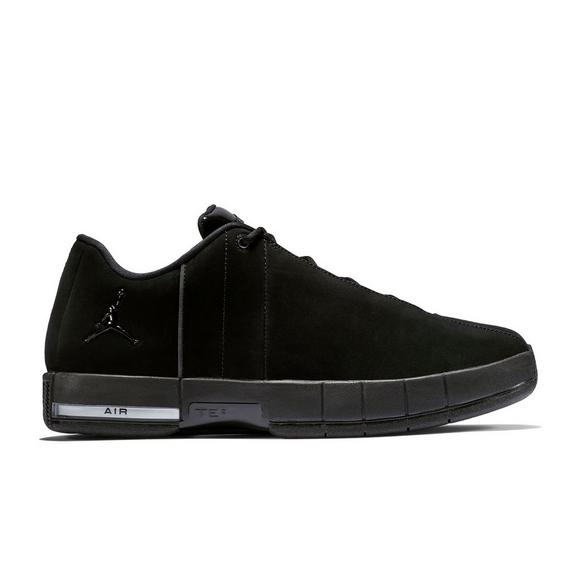 e0c1d5d6667a8f Jordan Team Elite 2 Low