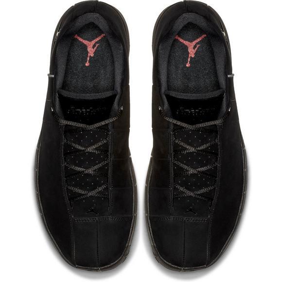 774b25db1bc20e ... best jordan team elite 2 low black silver mens shoe main container  image b06cd 103e0 ...