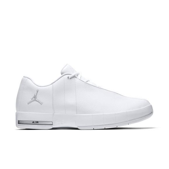 4033c0dd7215df Jordan Team Elite 2 Low Men s Shoe - Main Container Image 1