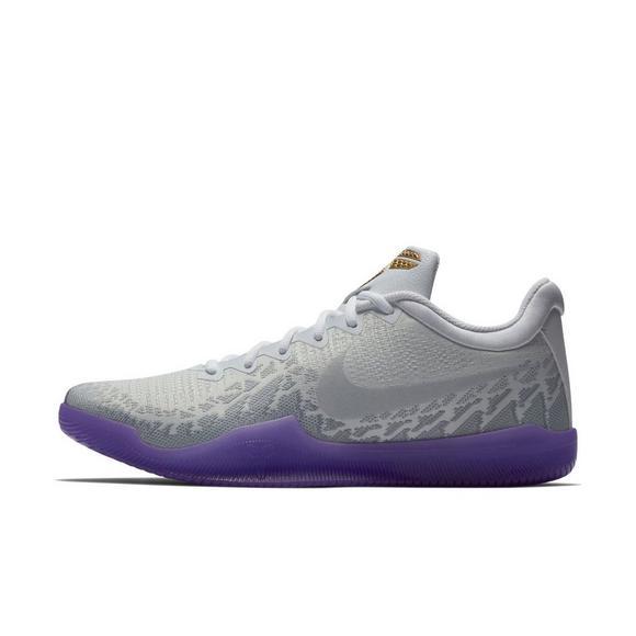 bfdf8d809f1 Nike Mamba Rage