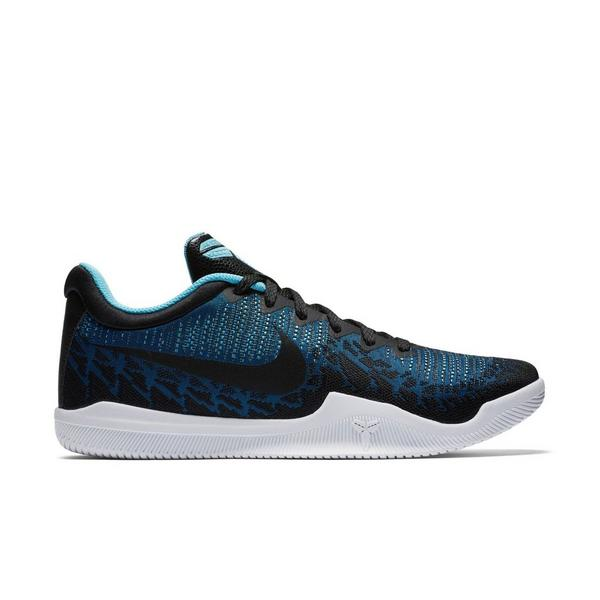Display product reviews for Nike Mamba Rage