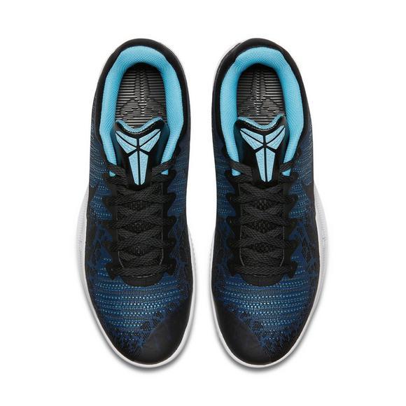 4397140506a Nike Mamba Rage