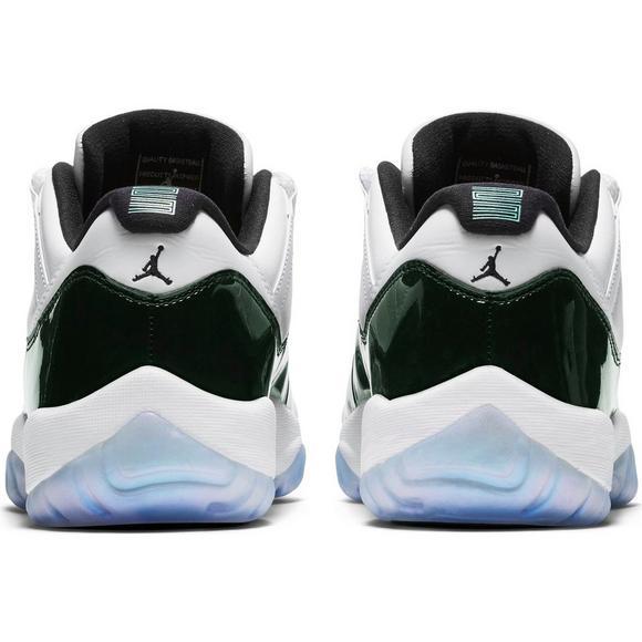 4efb335db1c6c1 Jordan Retro 11 Low