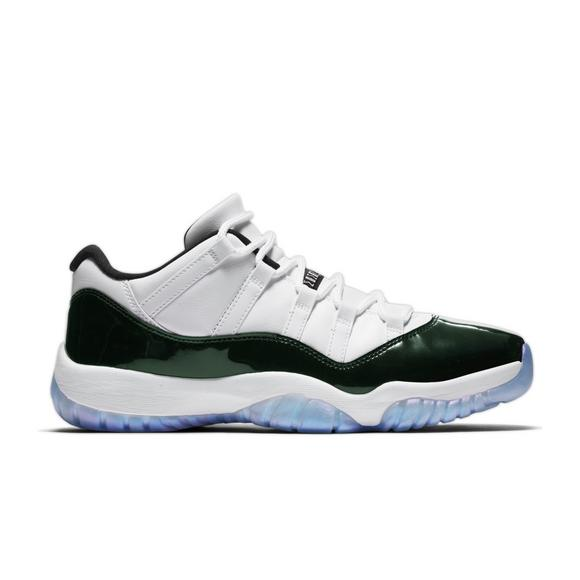 new concept 240bc 2891b Jordan Retro 11 Low