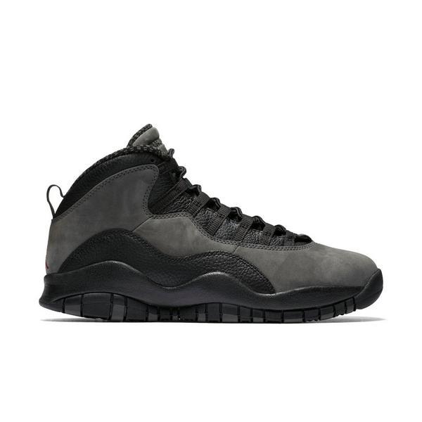 Display Product Reviews For Jordan Retro  Shadow Mens Shoe