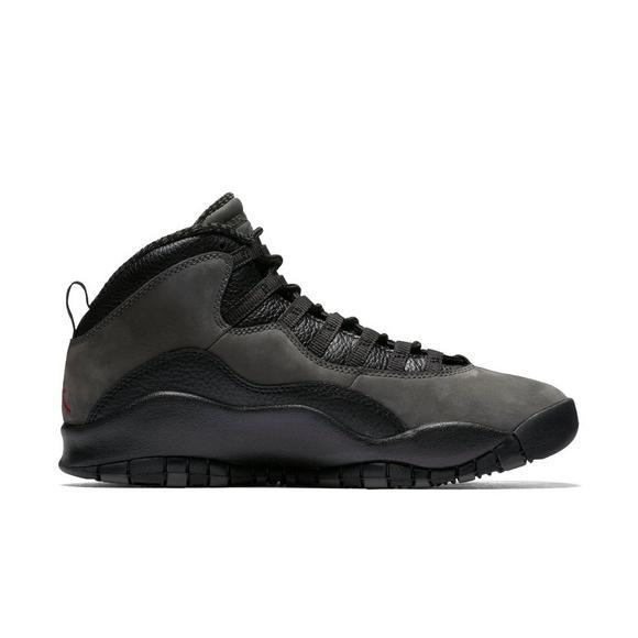 f03c50abf70 Jordan Retro 10