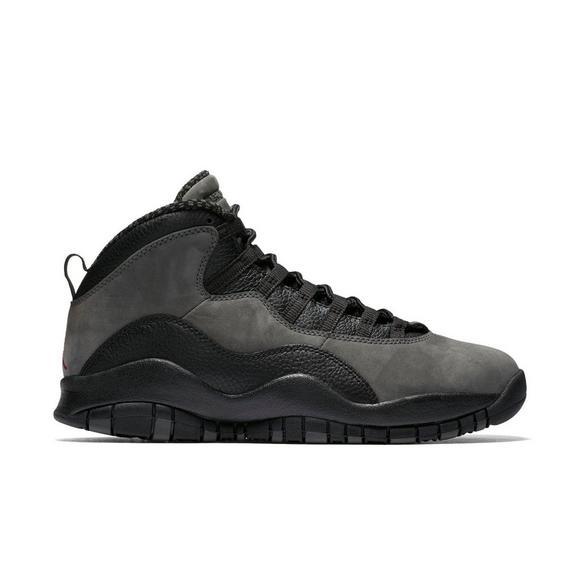 90c7f609710 Jordan Retro 10