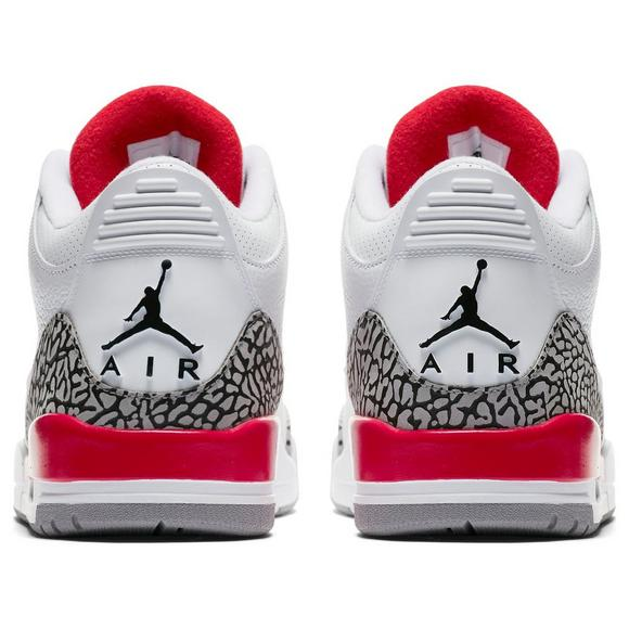 best website 3abc1 d2c0a Jordan Retro 3