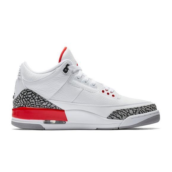 sneakers for cheap f0c7e 80f95 Jordan Retro 3
