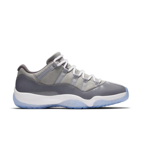 huge discount e0a76 740cb Jordan Retro 11 Low