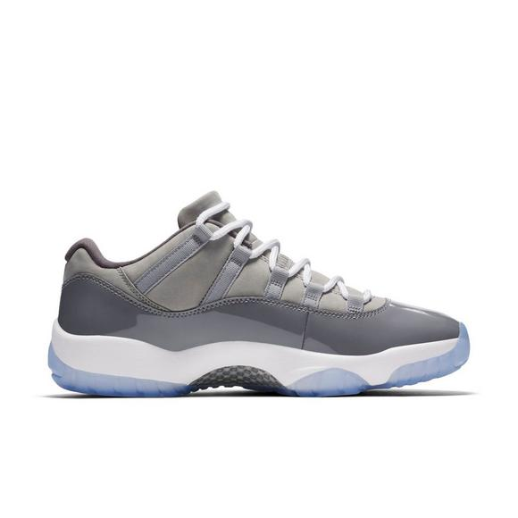 da71428a4ce5 Jordan Retro 11 Low