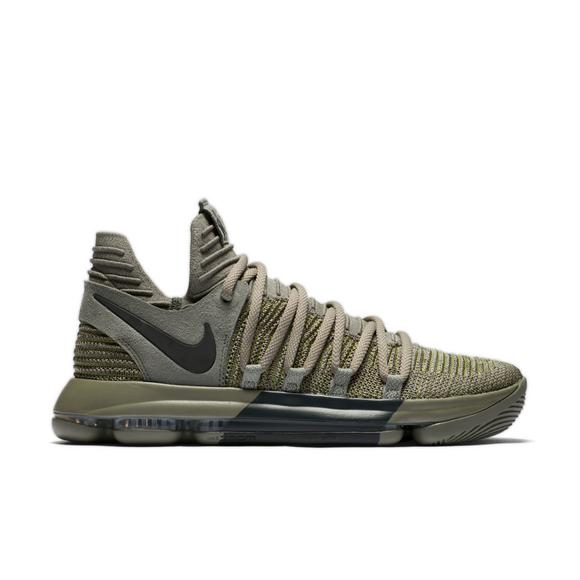new product 1d08b ee4f2 Nike Zoom KD 10