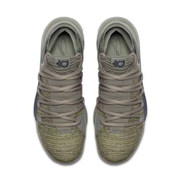 7fc60debb9c0 Nike Zoom KD 10