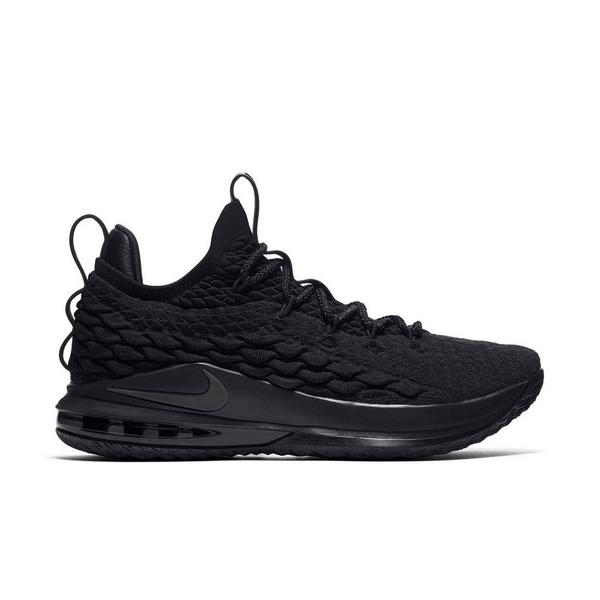 f2774fd700d89 Display product reviews for Nike LeBron 15 Low