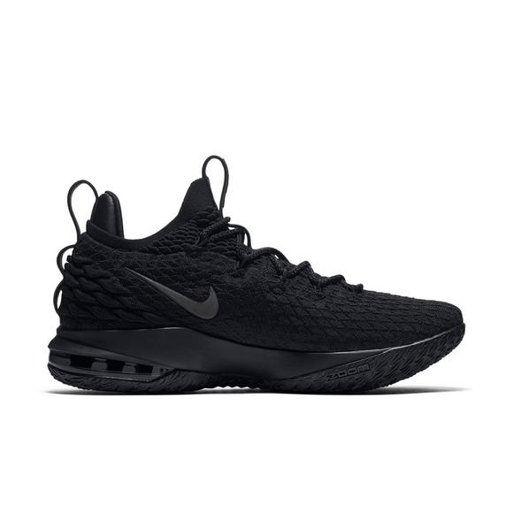 ab307966df0 Nike LeBron 15 Low