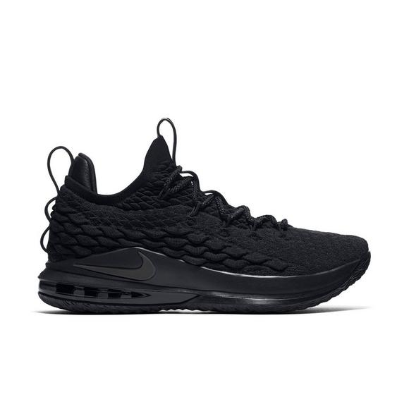 reputable site f7fb9 601e9 Nike LeBron 15 Low