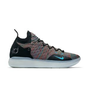 lowest price 05cab cba17 Standard Price 150.00 Sale Price 104.95. 4.2 out of 5 stars. Read reviews.  (81). Nike KD ...