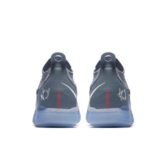 a7257474b62c Nike KD 11