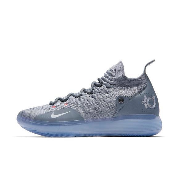 08c5cdb60d5b8e Nike KD 11