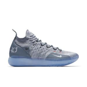c1de3f6d8f77 Standard Price 150.00 Sale Price 104.95. 4.2 out of 5 stars. Read reviews.  (83). Nike KD 11