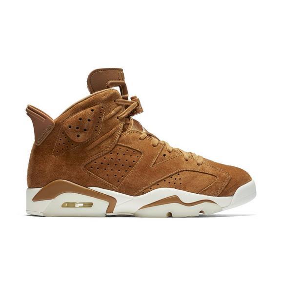separation shoes 673fe d036c Jordan 6 Retro