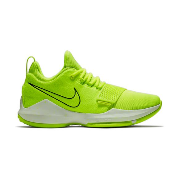 super popular 622dc b8c93 Nike PG 1