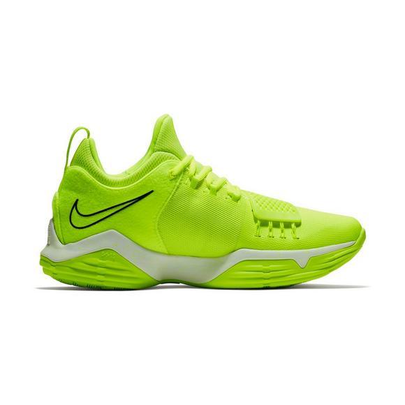 brand new 7fa8d 7aa7b Nike PG 1
