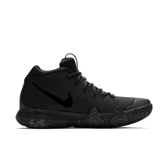 best website f771f bf582 Nike Kyrie 4