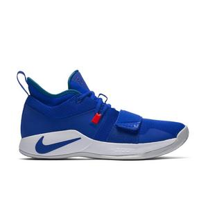 Standard Price 110.00 Sale Price 74.95. 4.8 out of 5 stars. Read reviews.  (22). Nike PG 2.5