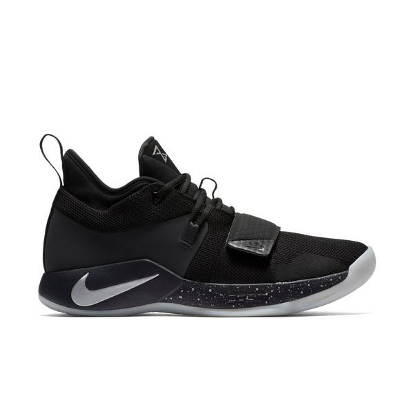 49b9c542640e Display product reviews for Nike PG 2.5 -Black Pure Platinum- Men s  Basketball Shoe