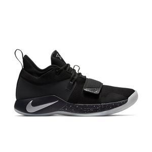 2cea8973b11 Nike PG 2.5