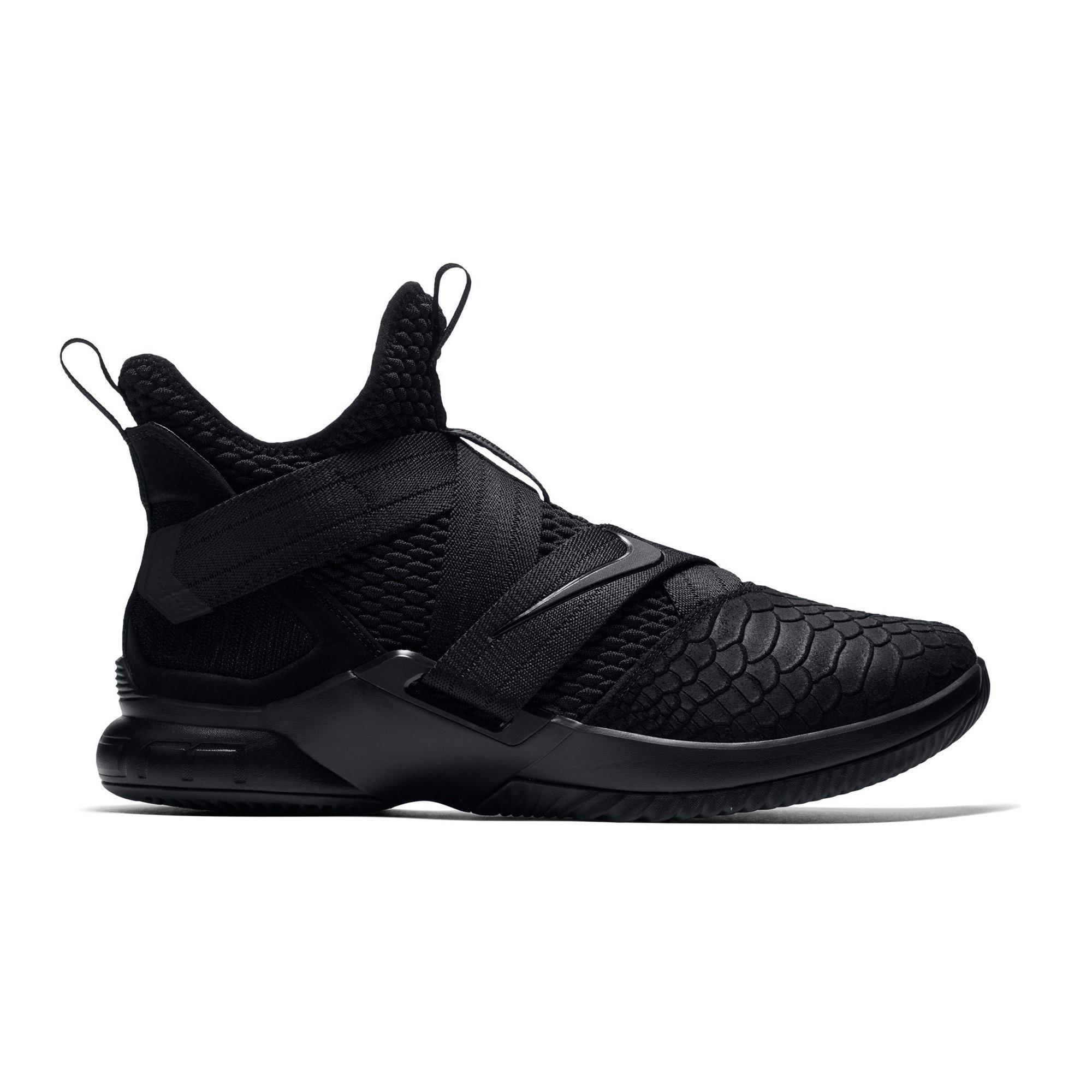 Nike LeBron Soldier XII SFG \