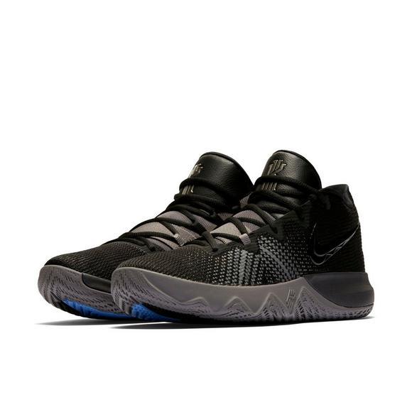timeless design 6251a e2917 Nike Kyrie Flytrap