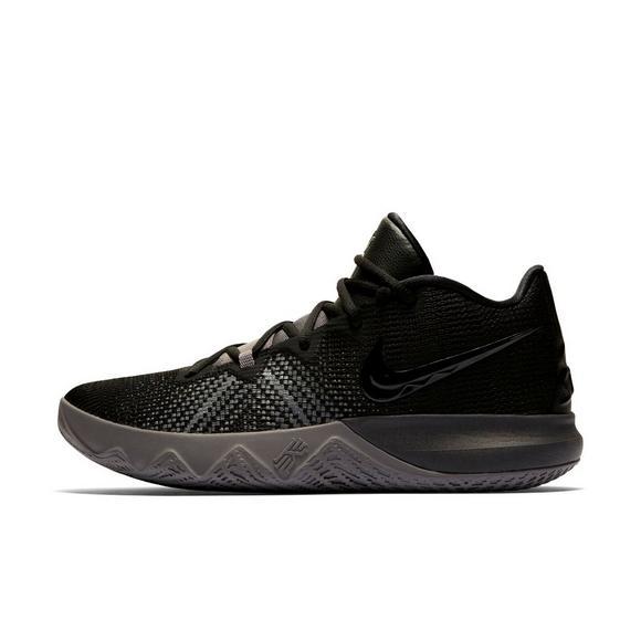 e37ec2716b3a Nike Kyrie Flytrap
