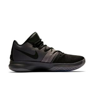 b11fa07a6e17 Standard Price 110.00 Sale Price 79.97. 4.8 out of 5 stars. Read reviews.  (45). Nike Kyrie ...