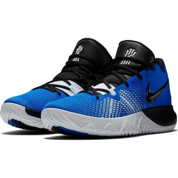 dfbf563efdfa Nike Kyrie Flytrap