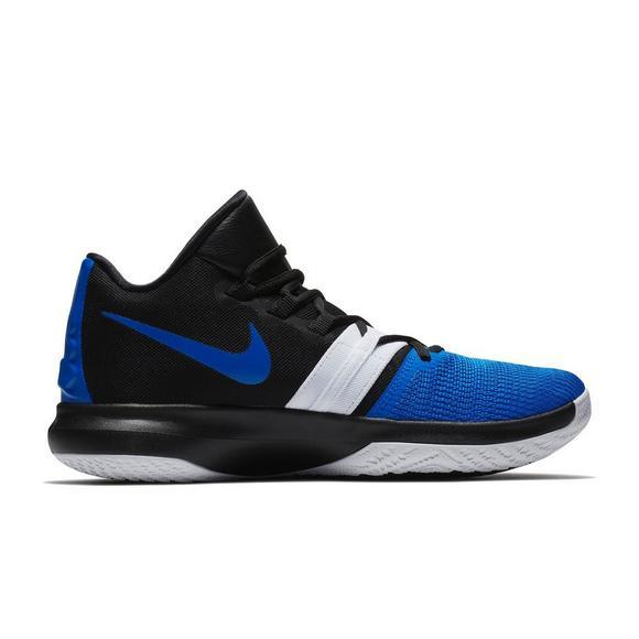premium selection 6d9ef f2e88 Nike Kyrie Flytrap