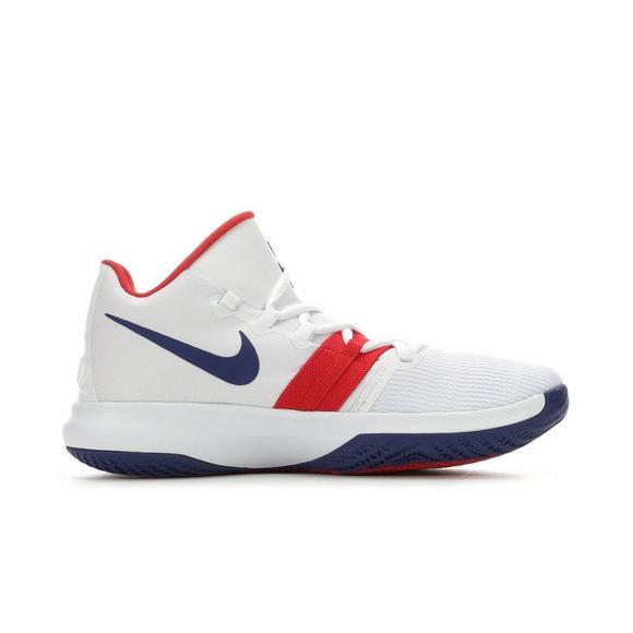 free shipping 23d3e 5db18 Nike Kyrie Flytrap